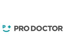 株式会社ProDoctor