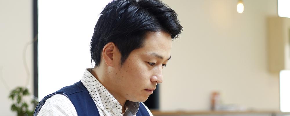 営業マネージャー | 株式会社SAMURAI