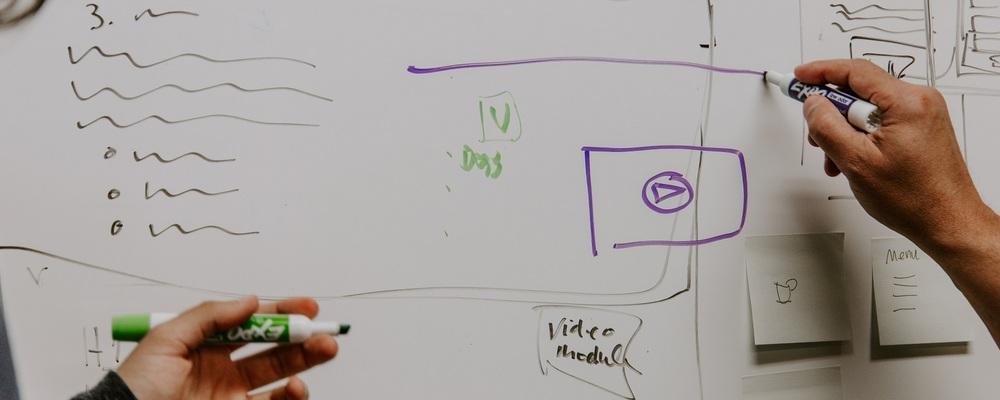 デザイナー-UI/UXデザイナー【dev/DE】 | 株式会社アンドパッド