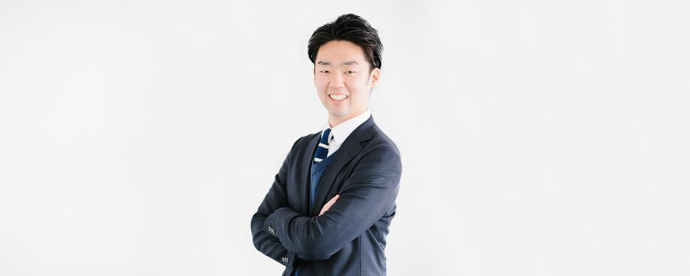 北陸地方採用強化中!拠点立ち上げ責任者募集! | 株式会社マクアケ
