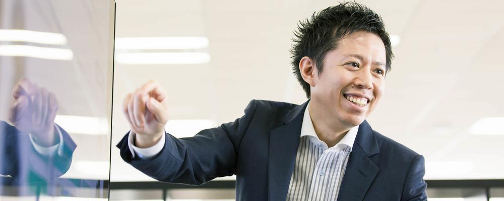 CMO|累計23億円超を調達した業界特化型B2BSaaSのマーケティング責任者 | 株式会社アペルザ