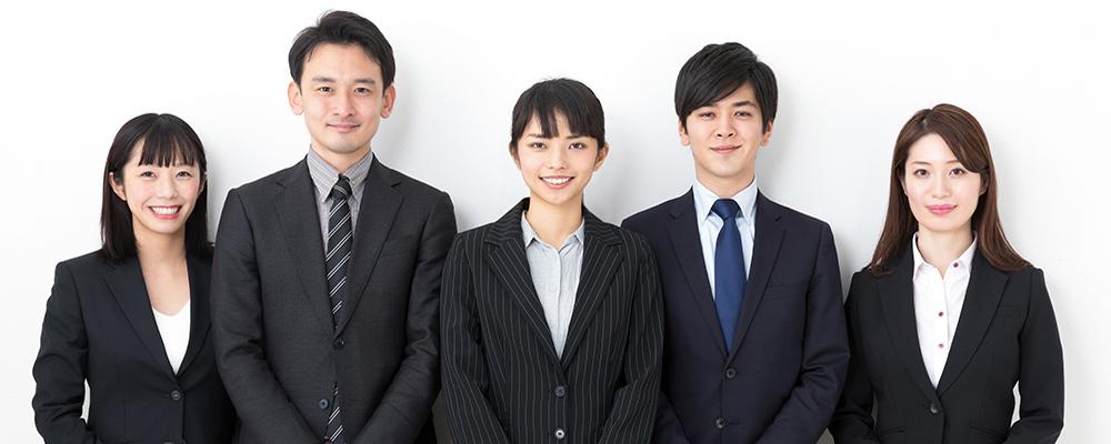 SOMPOリスクマネジメント株式会社
