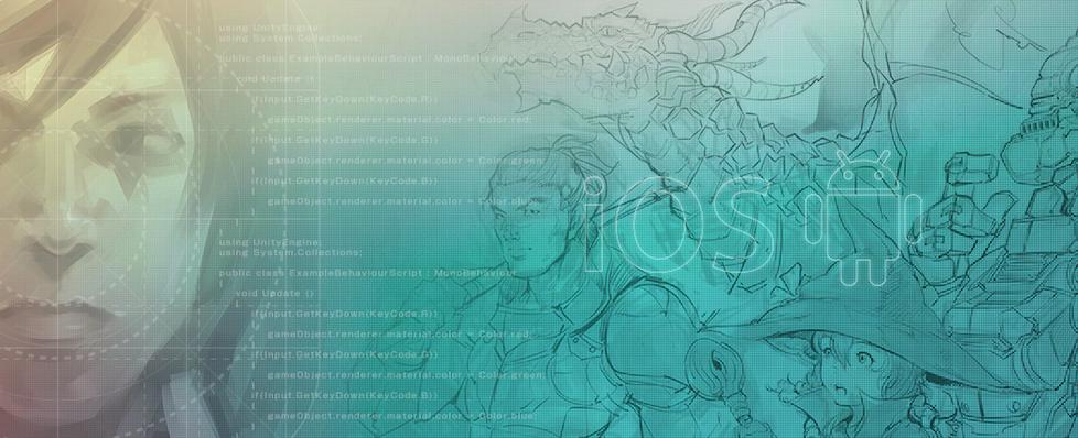 クリエイティブなゲームを世界へ。UI/UXデザイナー募集!【中途採用】 | 株式会社モンスター・ラボ
