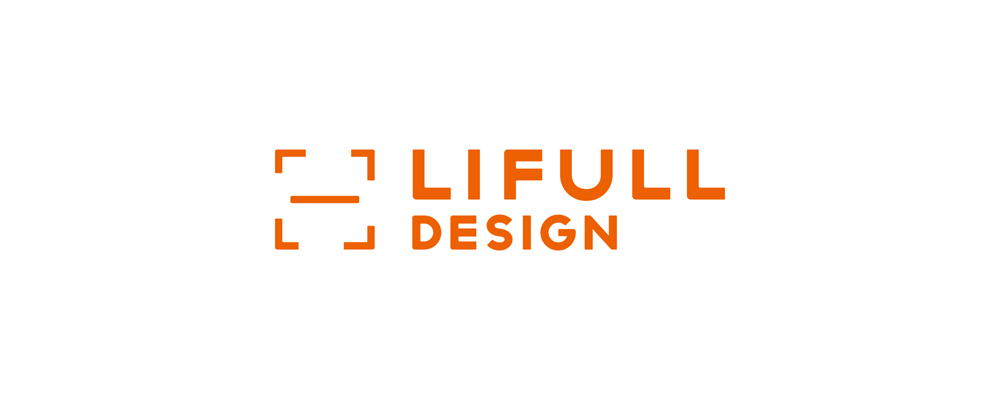 シニアデザイナー(Web UI/UX - LIFULL HOME'S) | 株式会社LIFULL