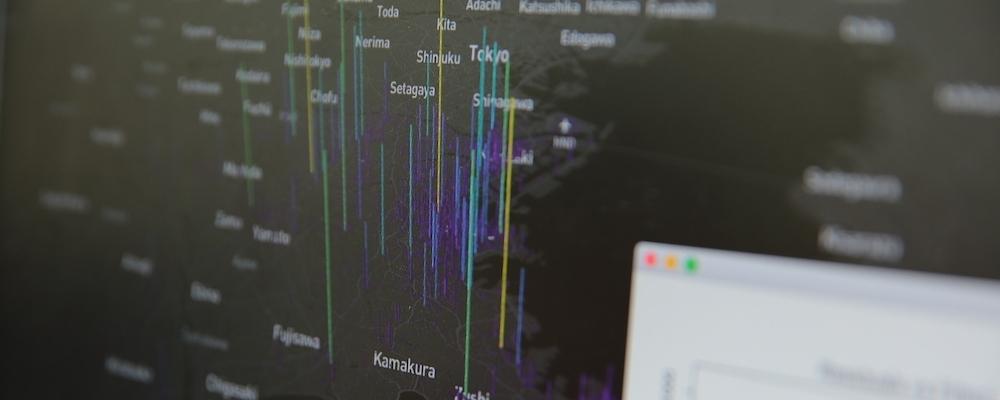 データエンジニア(空間情報プロジェクト) | 株式会社Mobility Technologies