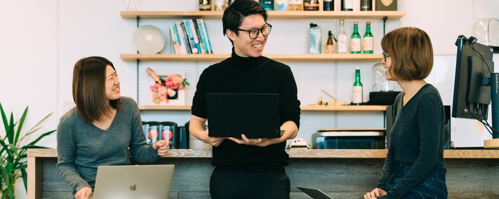 クライアントの課題発見から解決へ導く提案型営業のリーダー候補を募集 | 株式会社Kaizen Platform