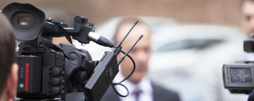 ~メディア経験者の「世論をつかむ力」を武器に~クライアントの経営戦略に基づいたコーポレートPR★スペシャリスト募集 | 株式会社オズマピーアール