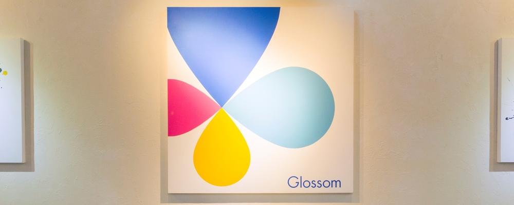 経営管理部 経営企画 | Glossom株式会社