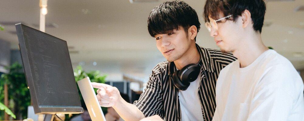 リモートOK/プログラミング経験者おすすめの採用インターン | 株式会社SAMURAI