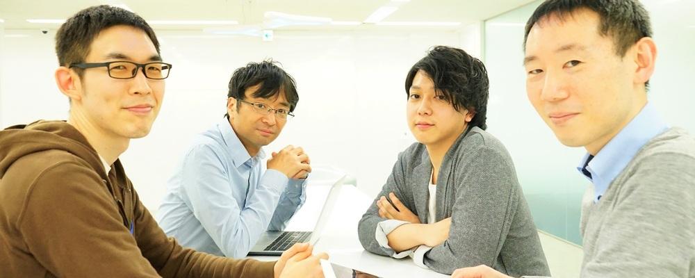 【クロス・コミュニケーション】DevOps/CIエンジニア | 株式会社クロス・マーケティンググループ