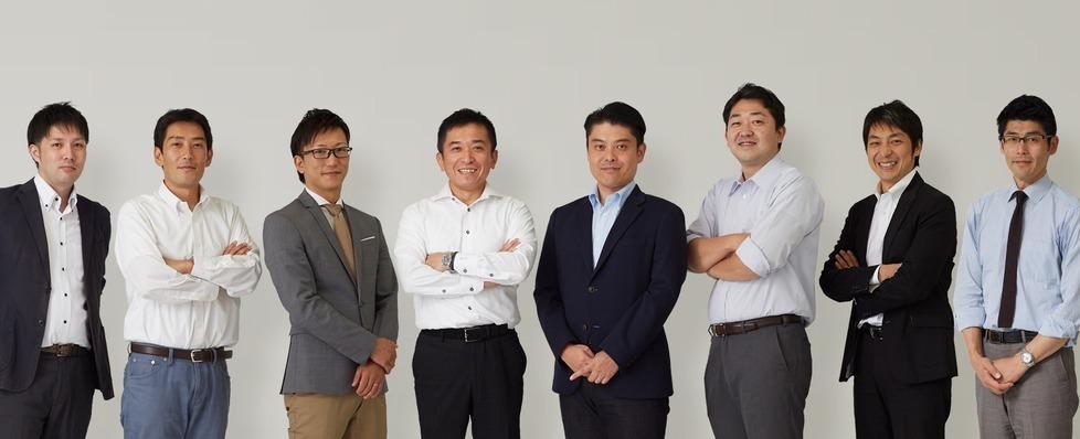 【ハイクラス採用】独創性を追求しながら拡大するグループの中で新しい事業を担う責任者を求めています | グリットグループホールディングス株式会社