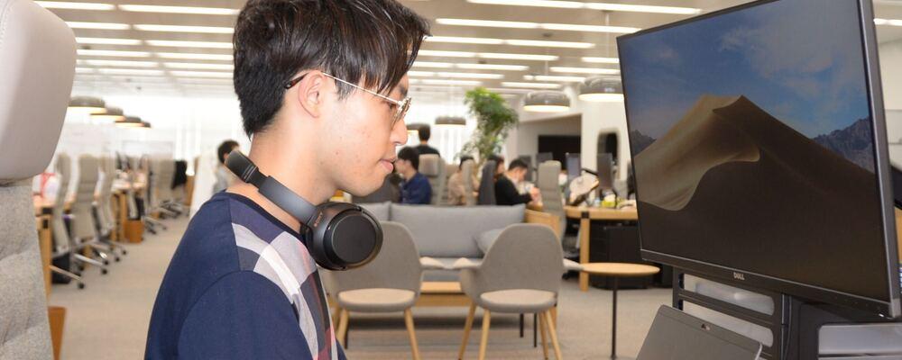会計・決算と日本円入出金を支えるソフトウェアエンジニアを募集! | コインチェック株式会社