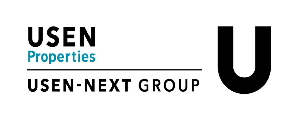 不動産関連サービスの営業職 | USEN-NEXT GROUP