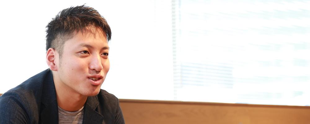 【IT人材事業本部 新卒採用】2022卒(総合職) | ギークス株式会社