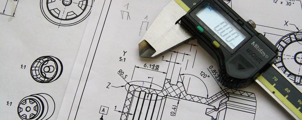 中部営業所における設計エンジニア | コーンズグループ