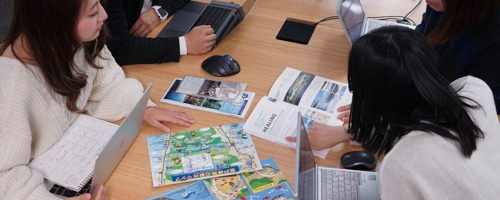 【SNSオペレーター】企業の公式SNSアカウント・広告運用の代行業務を担うオペレーター | 株式会社コムニコ
