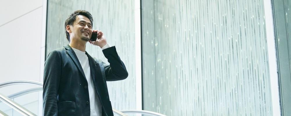 【不動産】リヴァンプ不動産チーム_都内富裕層向け売買営業 | 株式会社リヴァンプ