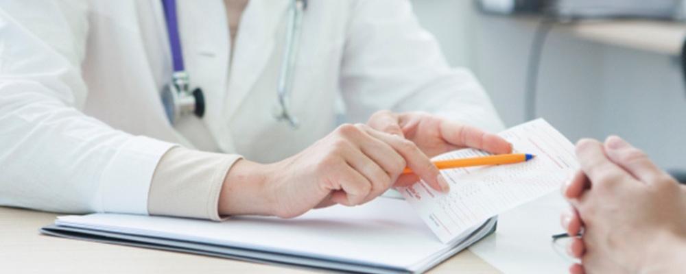 一般用医薬品販売/カウンセリング販売 越境医療/越境EC事業 | 株式会社メディア工房