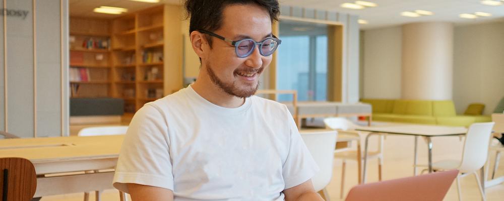 データプラットフォームエンジニア | 株式会社Gunosy