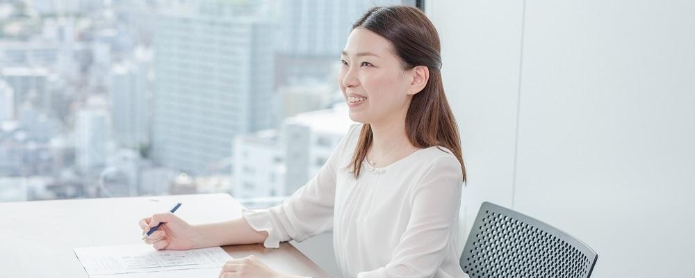 メディアリレーション担当/東京 | 株式会社Cygames