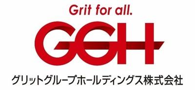 グリットグループホールディングス株式会社