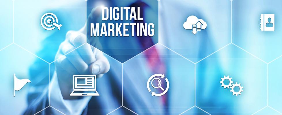 Digital Marketing   株式会社資生堂