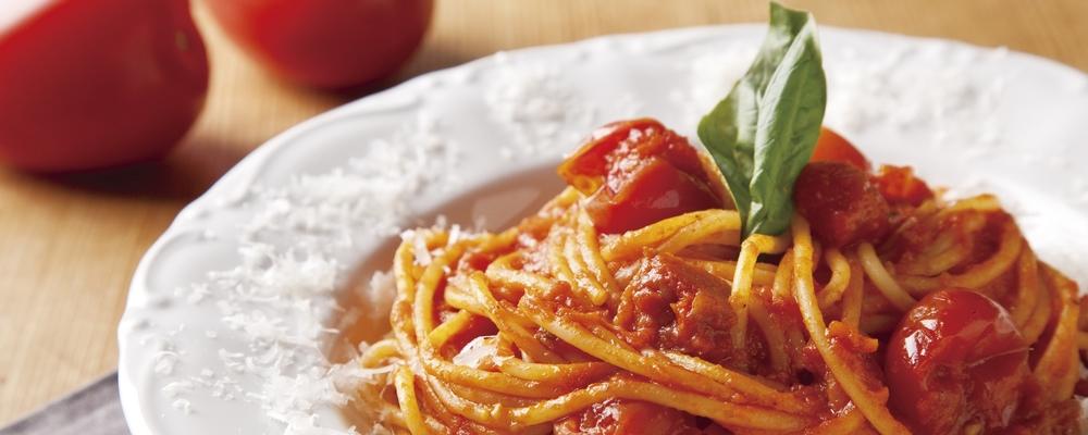 イタリア食品の企画開発 | モンテ物産株式会社