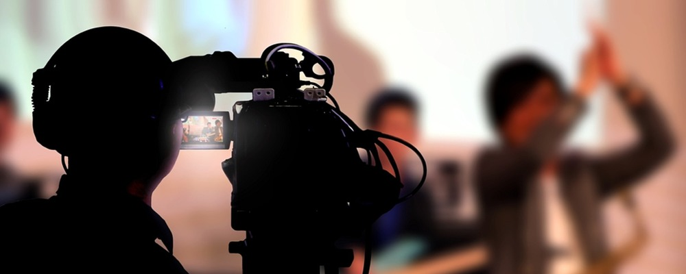 【動画マーケティング支援事業】広告制作プロダクションマネージャー | 株式会社Candee
