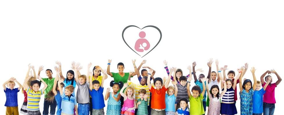 【児童発達支援管理責任者を募集】運動療育に特化した放課後等デイサービス『ラルゴKIDS』 | グリットグループホールディングス株式会社