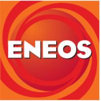 ENEOS株式会社