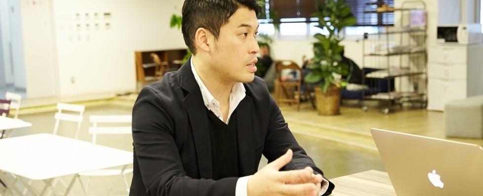 カスタマーサービス ディレクター候補 | GLADD株式会社