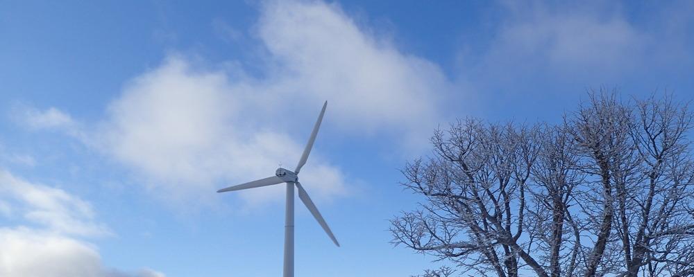財務担当者(洋上風力発電事業) | コスモエコパワー株式会社