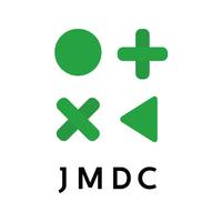 株式会社JMDC
