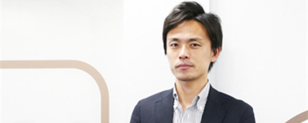 クライアントをリードする企画提案型プロデューサー | ネットイヤーグループ株式会社