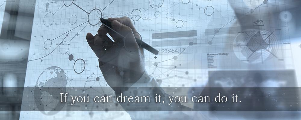 20年度新卒:自社フレームワーク開発エンジニア | 株式会社エスキュービズム