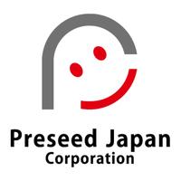 プレシードジャパン株式会社