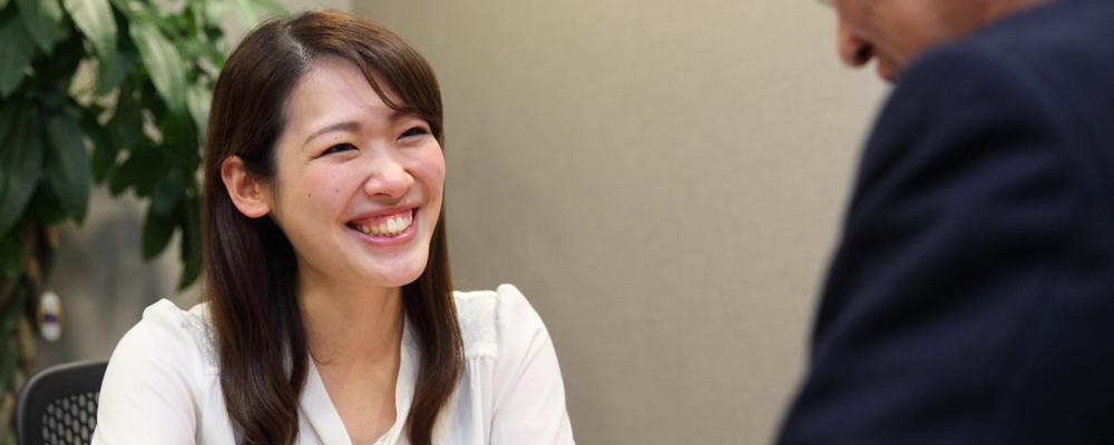 キャリアアドバイザー【新橋オフィス勤務】 | クックビズ株式会社