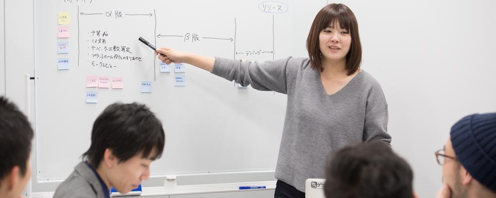 データマイニング/ゲーム・サービス/東京 | 株式会社Cygames
