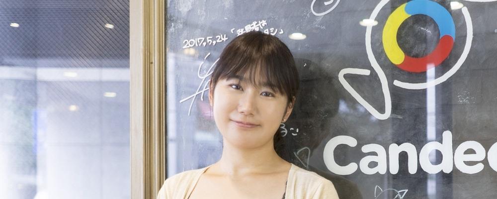 【タレントマネジメント事業】動画撮影・編集(ゲーム動画/番組) | 株式会社Candee