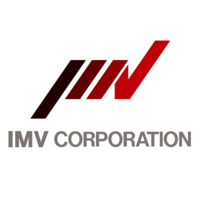 IMV株式会社