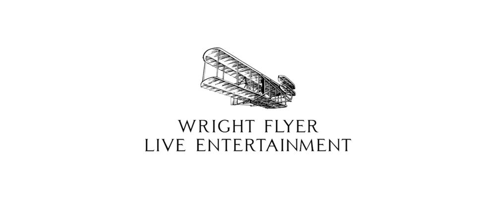 オープンポジション(アルバイト・業務委託等) | Wright Flyer Live Entertainment
