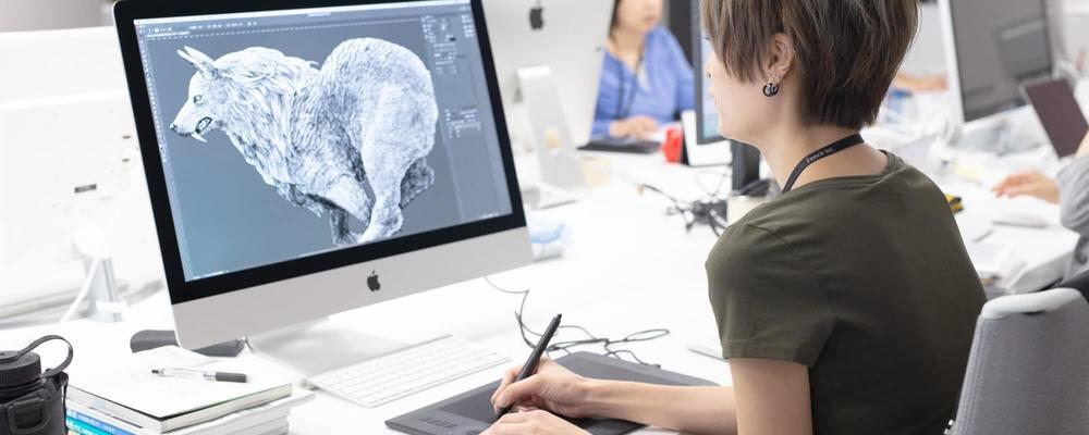 [東京]UIデザイナー | フェンリル株式会社
