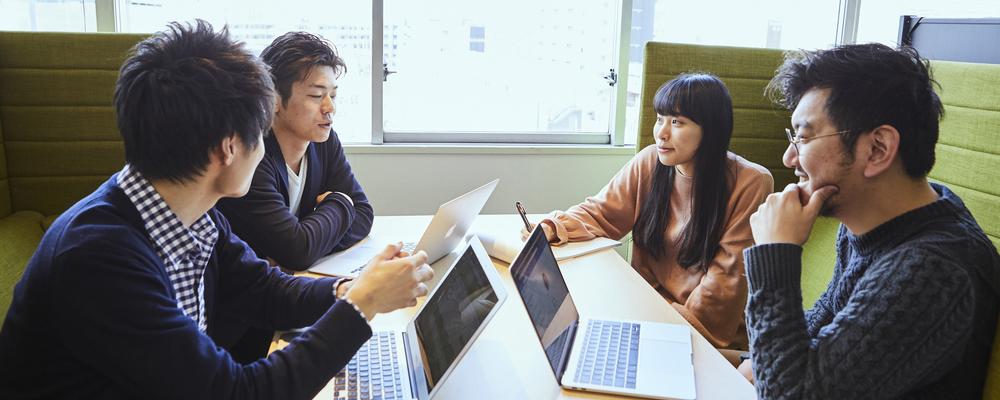クライアントの採用成功に寄り添う!内勤で顧客対応を行う<メディアアドバイザー>職 | 株式会社ワンキャリア