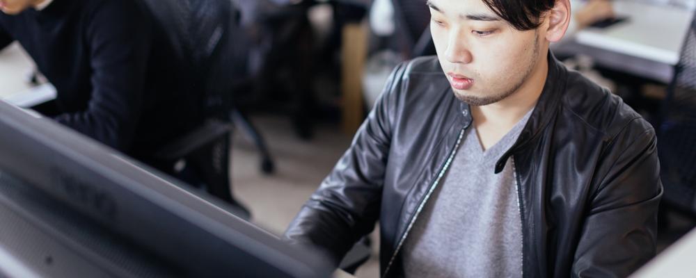 Vue.jsで最高のユーザー体験を作り上げるフロントエンドエンジニア募集 | 株式会社ワンキャリア