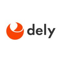 dely株式会社