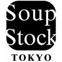 株式会社スープストックトーキョー