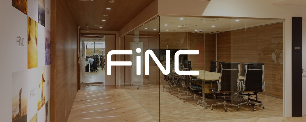 WEBデザイナー(FiNC Fit)/ WEB Designer (FiNC Fit)   株式会社FiNC Technologies