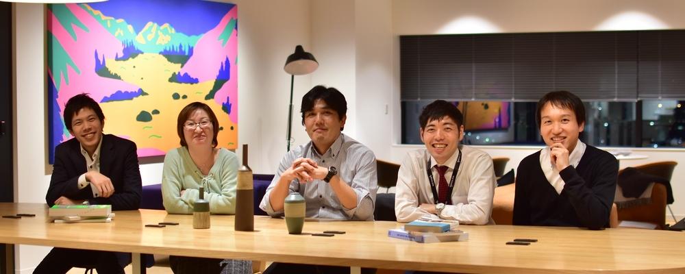【脱・業務系!】大阪 × SES --> Web案件でスキルアップしませんか? | シアトルコンサルティング株式会社