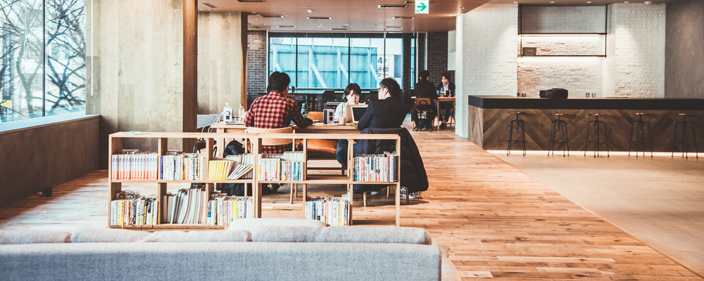 プログラミング×教育のスタートアップで法律知識を用いて活躍したい法務担当者募集! | 株式会社侍