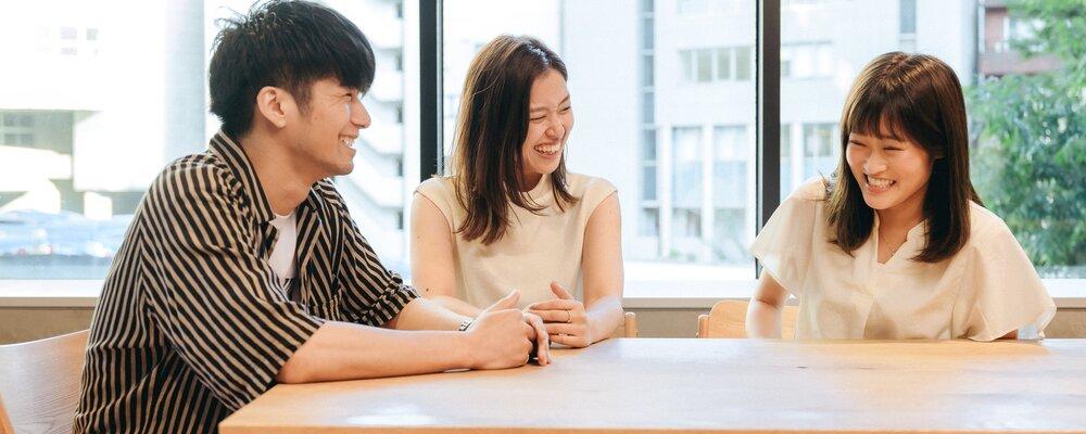 バックオフィス担当者 | 株式会社SAMURAI